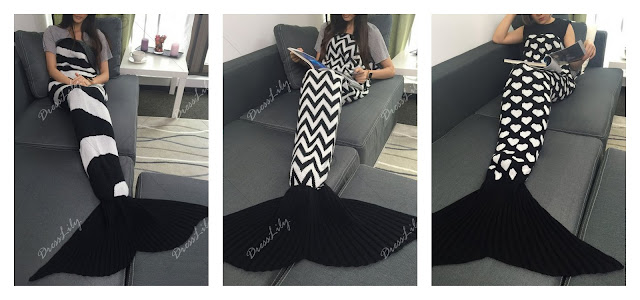 http://www.dresslily.com/knitted-mermaid-tail-blanket-product1724041.html