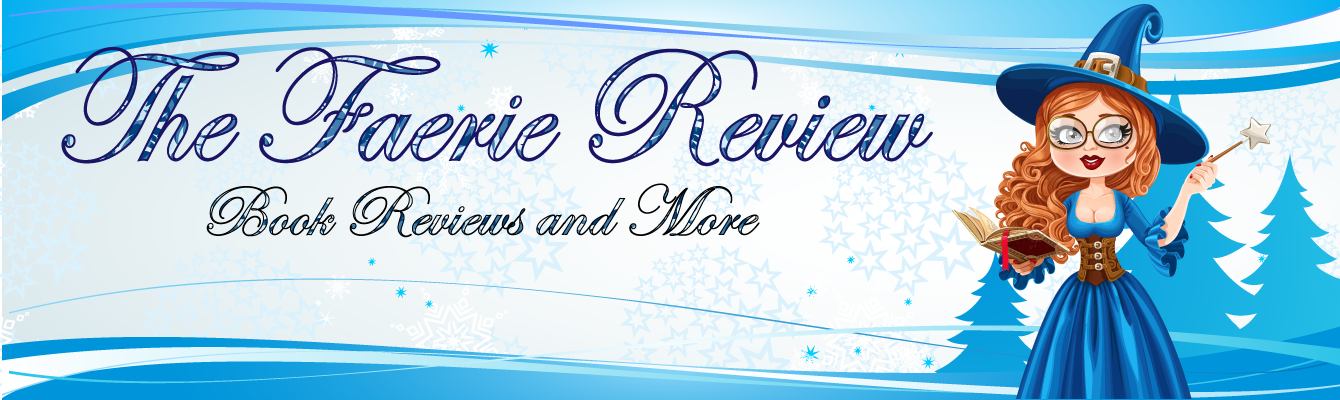 The Faerie Review