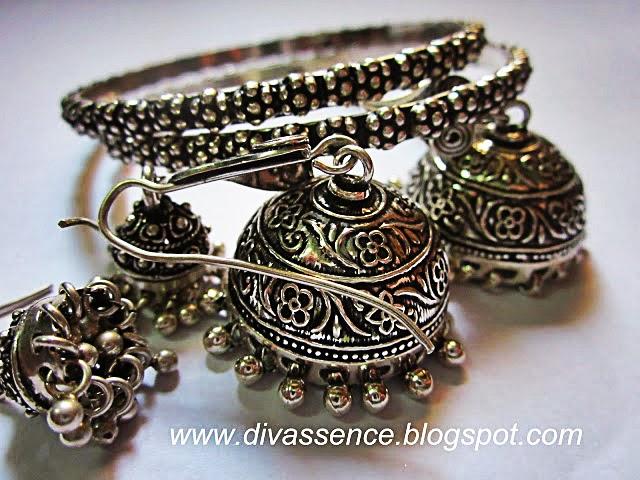 66e95f2f95e27 The Jhumka Diaries: Shopping for Silver Jewellery in Chennai ...