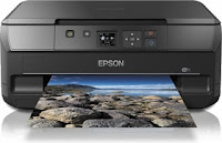 Epson Expression Premium XP-510 Driver Download Windows, Mac, Linux
