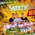 Cd Ao Vivo Crocodilo Prime - No Porto Solamar  Djs Gordo E Dinho 16-02-2019