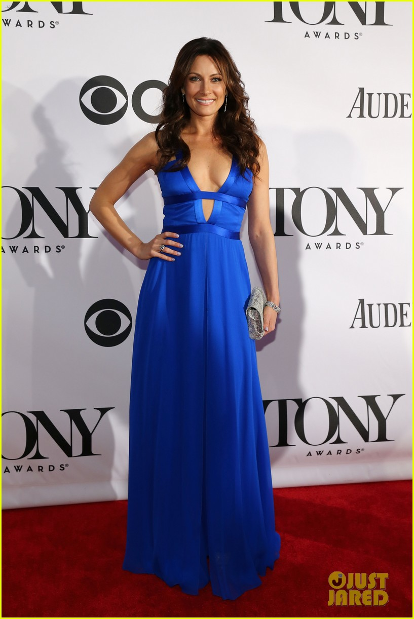 sandy 39 s motherhood blog 2013 tony awards red carpet fashion. Black Bedroom Furniture Sets. Home Design Ideas