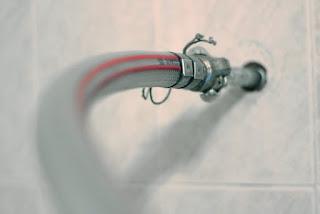 Cómo limpiar las tuberías