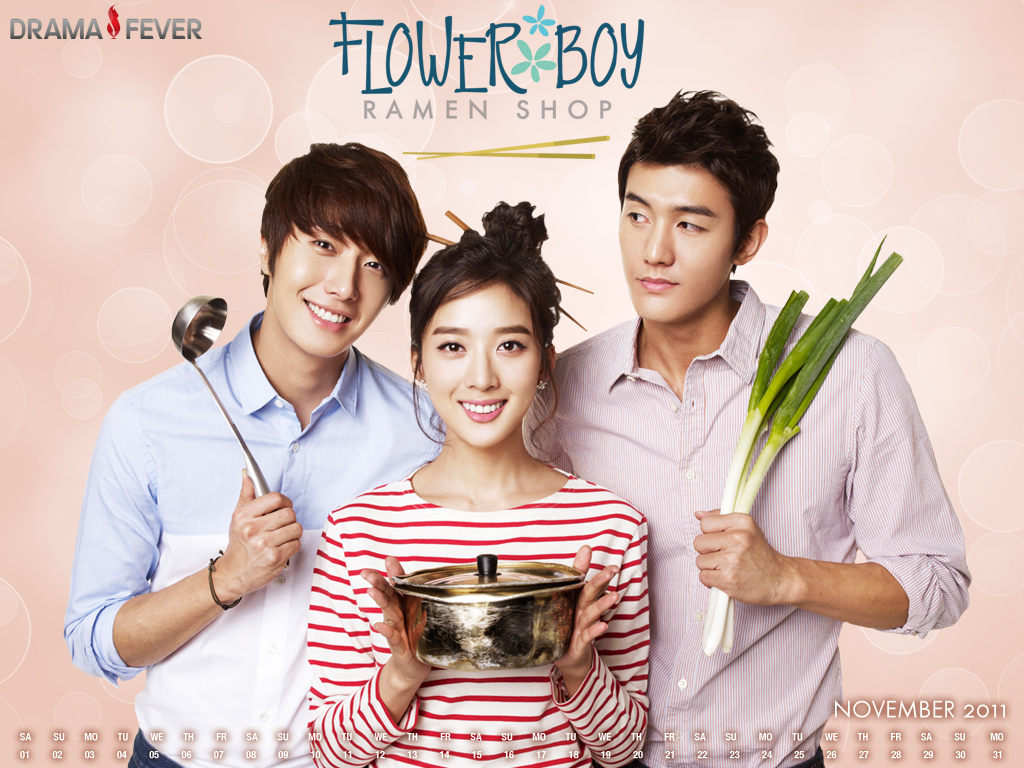 Who are you korean drama tvn dramawiki / Download old episodes of