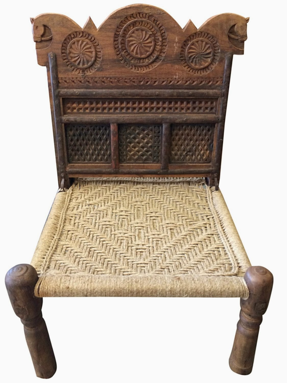 Indian Wooden Furnitures: Indian Antique Furniture # ...