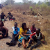 Omg! Many dead and injured in ghastly accident along Lokoja-Okene road ....graphic photo