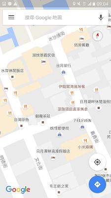 如何善用 Google 地圖全新「鬧區熱點」規劃小旅行? google%2Bmaps%2Bhot%2Bspot-08