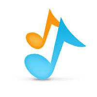 Audio-Manager-(Hide-it-Pro)-APK