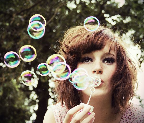 17 Images Bubble World of Inspiration by Cool Chic Style Fashion