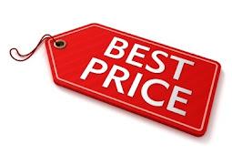 Cara Memilih Harga Untuk Produk Atau Jasa Anda