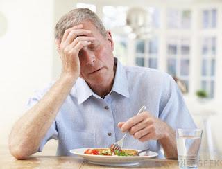 heart disease symptoms to check