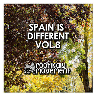 https://www.mixcloud.com/rootikaly/rootikaly-movement-spain-in-different-vol8-2017/