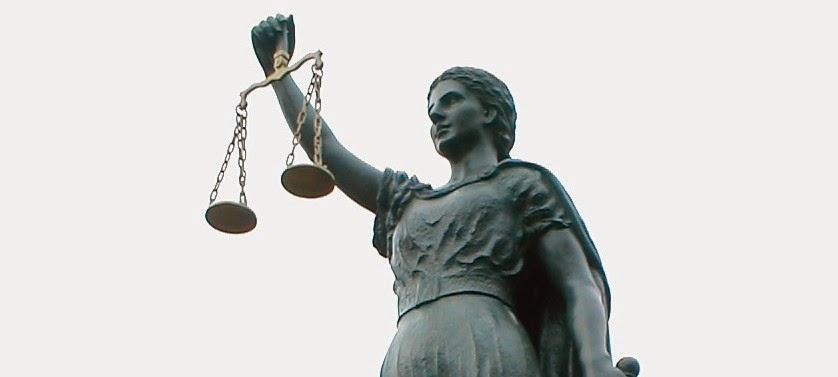 Tipos de leyes ordinarias