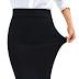 Amazon: $2.59 Women's Pencil Skirt