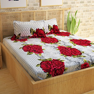 https://www.amazon.in/gp/search/ref=as_li_qf_sp_sr_il_tl?ie=UTF8&tag=fashion066e-21&keywords=bedsheet&index=aps&camp=3638&creative=24630&linkCode=xm2&linkId=080e2a12056d3b1a6a0f7f40e7cade02