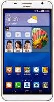 Harga baru Huawei Ascend GX1, Harga bekas Huawei Ascend GX1