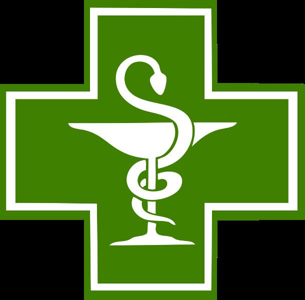 домашна аптечка