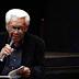 Puisi: Pencipta Kerangkeng Kemanusiaan