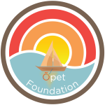 Õpet Foundation (OPET) ICO Review, Ratings, Token Price