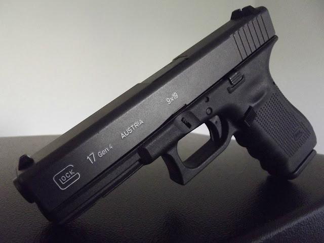 LTOPF, gun registration is now online! 9 easy steps to do it