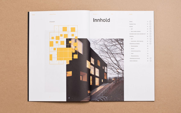 Best Booklets Reports Inspiration 1b-annual-report-design Jpg images