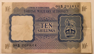 https://exileguysattic.ecrater.com/p/32005420/1943-british-military-authority-10-shillings-wwii