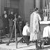 Carta de un cura a los obispos españoles sobre la memoria histórica