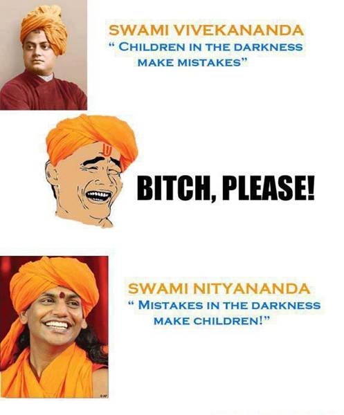 Funny Indian Pictures Gallery Funnyindianpiczblogspotcom