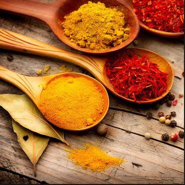 Artificial seasonings in food can cause diseases – Expert Warns