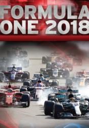 Formula Uno (2018) Temporada 1 audio español