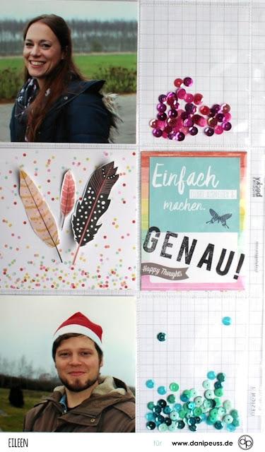 http://danipeuss.blogspot.com/2017/01/bleibdranpl-die-neue-project-life.html