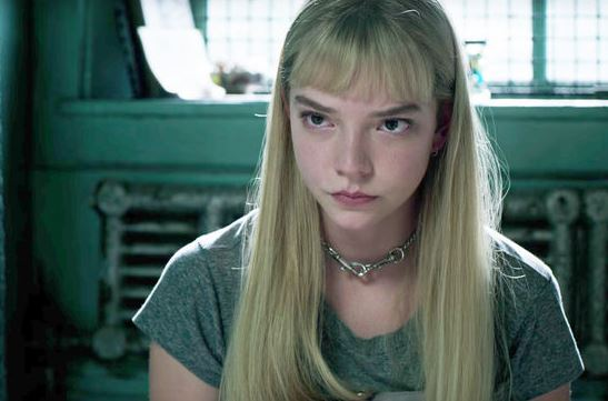 Primo Trailer per New Mutants!