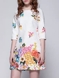 http://www.fashionmia.com/Products/fabulous-round-neck-floral-printed-shift-dress-114489.html?color=