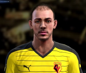Update Transfer pes 2013 Januari 2016 Terbaru