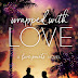 Lovely #BookReview Wrapped With Love by @Beth_Bolden #MMRomance