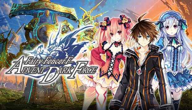 full-setup-of-fairy-fencer-f-advent-dark-force-pc-game
