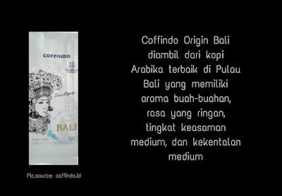 suka-minum-kopi-cobain-deh-rangkaian-produk-authentic-coffee-dari-coffindo