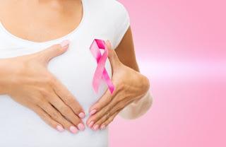 Suplemen Alami Untuk Mengobati Kanker Payudara Secara Alami Tanpa Operasi