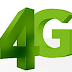 Smile Network Launches Its 4G  Sim