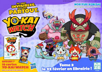 http://blog.mangaconseil.com/2017/02/goodies-10-cartes-yo-kai-watch.html