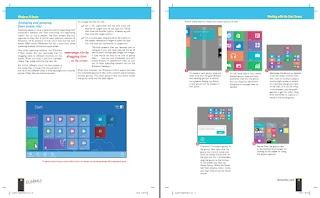 Download Ebook Menguasai Windows 8 Gratis