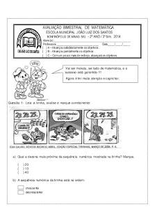 atividades com dezena matematica