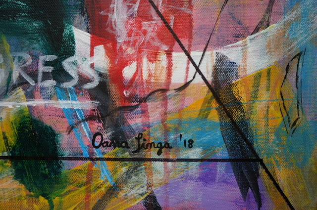 002-Oana-Singa-Mask-Void-Absurdity-Chapter%2BMMXVIII-in-Progress-2018-acrylic-on-canvas-36X24in-91X61cm-detail-05