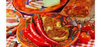 Il New York Times consiglia la cucina calabrese come la migliore in Italia