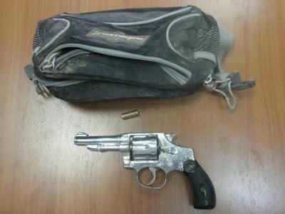 Αποτέλεσμα εικόνας για agriniolike όπλο