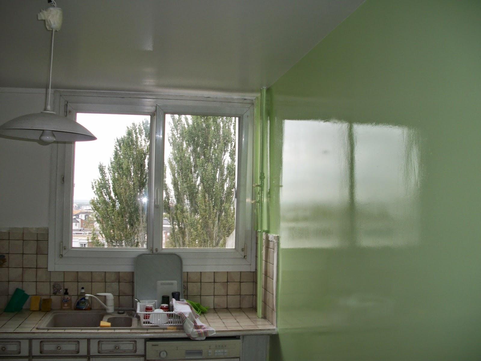 prix d un plombier pour changer un robinet saint etienne. Black Bedroom Furniture Sets. Home Design Ideas