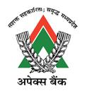MP Rajya Sahakari Bank Maryadit Model Question Paper