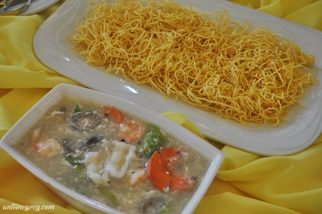 kamalig atria iloilo filipno favorite food