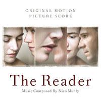 The Reader.jpg