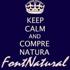 http://rede.natura.net/espaco/fontnatural/